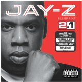 The Blueprint 2.1 Lyrics Jay-Z