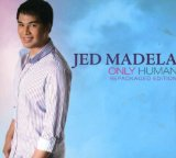 Miscellaneous Lyrics Jed Madela