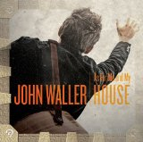 As For Me And My House Lyrics John Waller