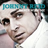 Miscellaneous Lyrics Johnny Reid