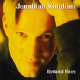 Hardwood Floors Lyrics Jonathan Kingham