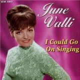 Miscellaneous Lyrics June Valli