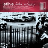 Fake History Lyrics Letlive.