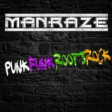 Miscellaneous Lyrics Manraze