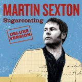 Miscellaneous Lyrics Martin Sexton