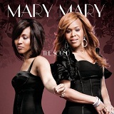The Sound Lyrics Mary Mary