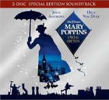Miscellaneous Lyrics Mary Poppins Soundtrack