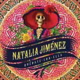 Quédate Con Ella (Single) Lyrics Natalia Jimenez