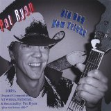 Old Dog New Tricks Lyrics Pat Ryan