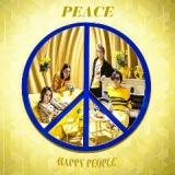 Happy People Lyrics Peace