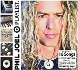 Playlist Lyrics Phil Joel