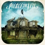 Collide With The Sky Lyrics Pierce The Veil