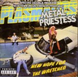 Miscellaneous Lyrics Plasmatics