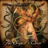 The Serpent's Curse Lyrics Pythia