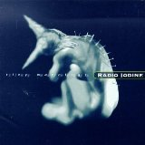 Miscellaneous Lyrics Radio Iodine