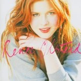 Renee Olstead Lyrics Renee Olstead