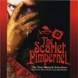 Miscellaneous Lyrics Scarlet Pimpernel