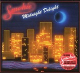 Midnight Delight Remastered Lyrics Smokie