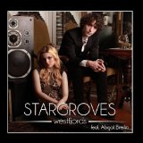 Stargroves Lyrics Stargroves