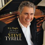 Miscellaneous Lyrics Steve Tyrell