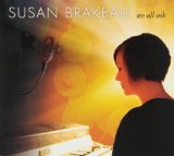 We All Ask Lyrics Susan Brakeall