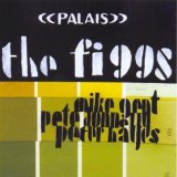 Palais Lyrics The Figgs