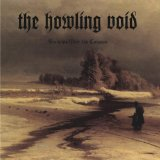 Shadows Over The Cosmos Lyrics The Howling Void