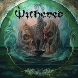 Grief Relic Lyrics Withered