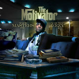 The Motivator (Mixtape) Lyrics Young Jeezy