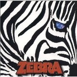 Zebra IV Lyrics Zebra
