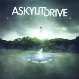 Rise: Ascension Lyrics A Skylit Drive