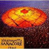 Sanacore Lyrics Almamegretta