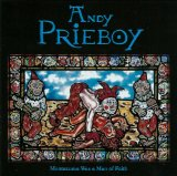 Montezuma Was A Man Of Faith Lyrics Andy Prieboy