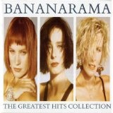 The Greatest Hits Collection Lyrics Bananarama