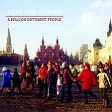 A Million Different People Lyrics Beat The Radar
