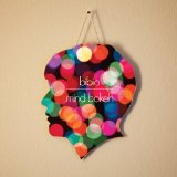 Mind Bokeh Lyrics Bibio
