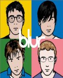 Best Of Blur Lyrics Blur