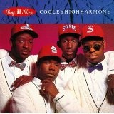Cooleyhighharmony Lyrics Boyz II Men