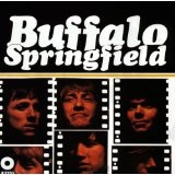 Buffalo Springfield Lyrics Buffalo Springfield