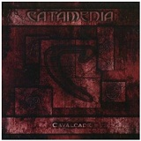 Cavalcade Lyrics Catamenia