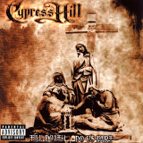 Till Death Do Us Part Lyrics Cypress Hill