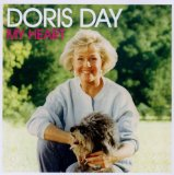 Miscellaneous Lyrics Day Doris