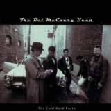 The Cold Hard Facts Lyrics Del McCoury Band