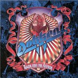 Back For The Attack Lyrics Dokken