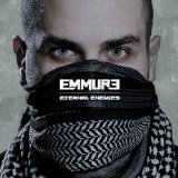 Eternal Enemies Lyrics Emmure