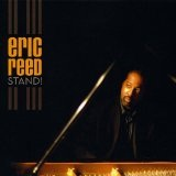 Stand! Lyrics Eric Reed