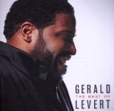 Miscellaneous Lyrics Gerald Levert F/ Lazy Bone & Ken Dawg