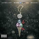 Free Bricks 2 (Mixtape) Lyrics Gucci Mane & Future