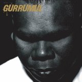Miscellaneous Lyrics Gurrumul