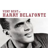 Miscellaneous Lyrics Harry Belafonte